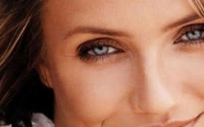 Cameron Diaz en Christina Aguilera zweren bij lowcarb eten