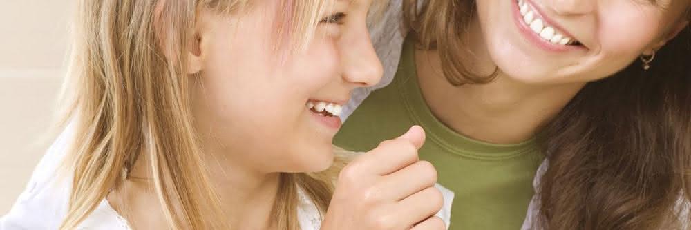 Praktische tips om Minder Suiker te eten
