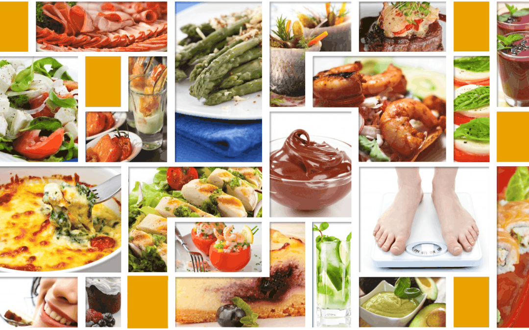 Low-carb eten vormt basis voor dieetrichtlijnen in Zweden