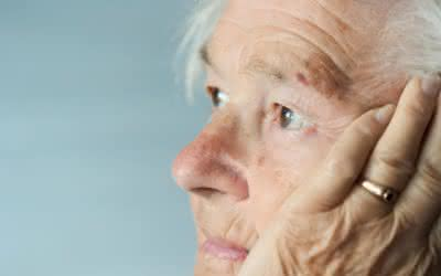 Mogelijke verbetering Alzheimer met LCHF/keto