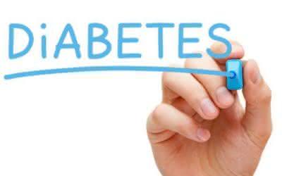 Dieet bij nierfalen