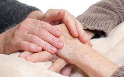 Parkinsonpatiënt mogelijk gebaat bij LCHF/keto