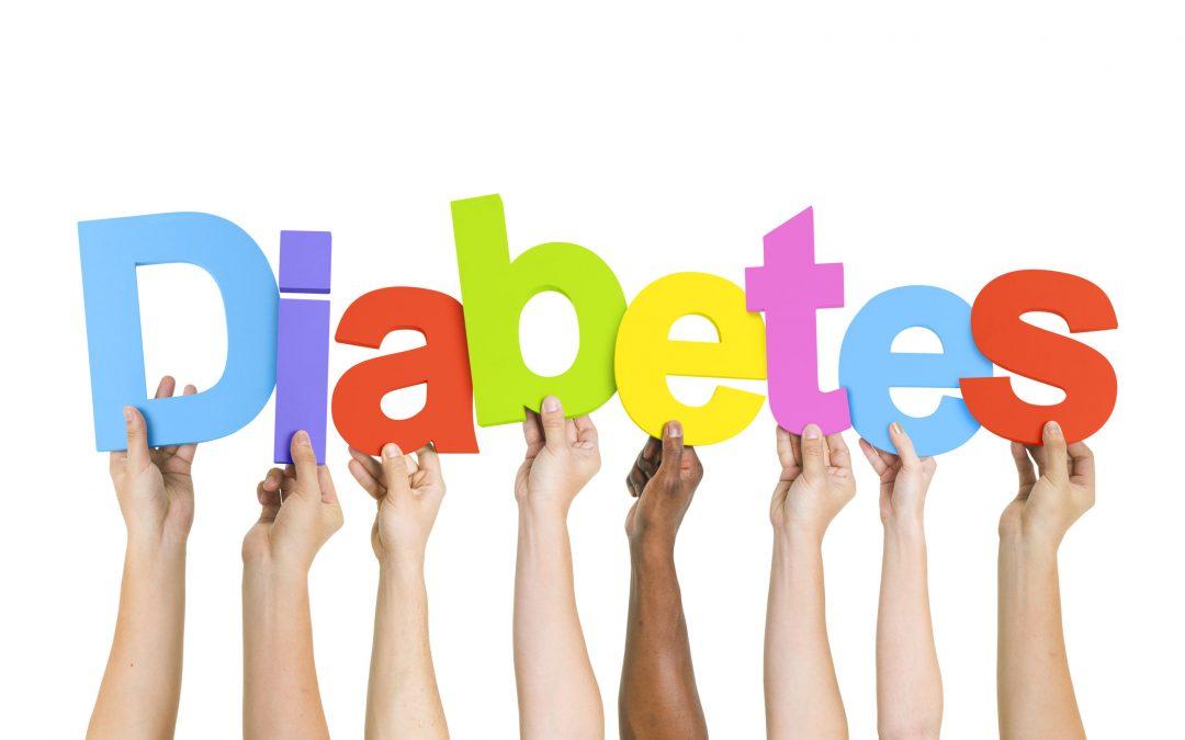 Onderzoek: Effectievere aanpak diabetes 2